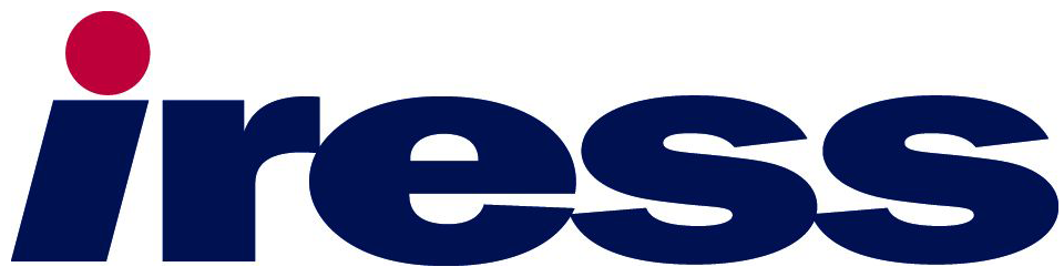 IRESS XTOOLS