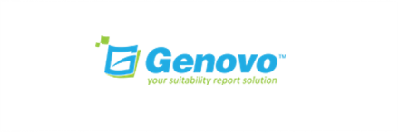 Genovo Suitability Report Writer