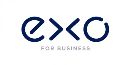 Empowering Advice Through Technology (#EATT19) Disturbance Demo: EXO Investing